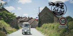 la France en tuk tuk - theGIRA - ©jaimelemonde (8)