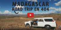roadtrip-madagascar