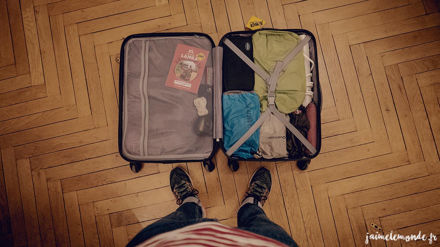 voyage au Sri Lanka - dans la valise - ©jaimelemonde (10)