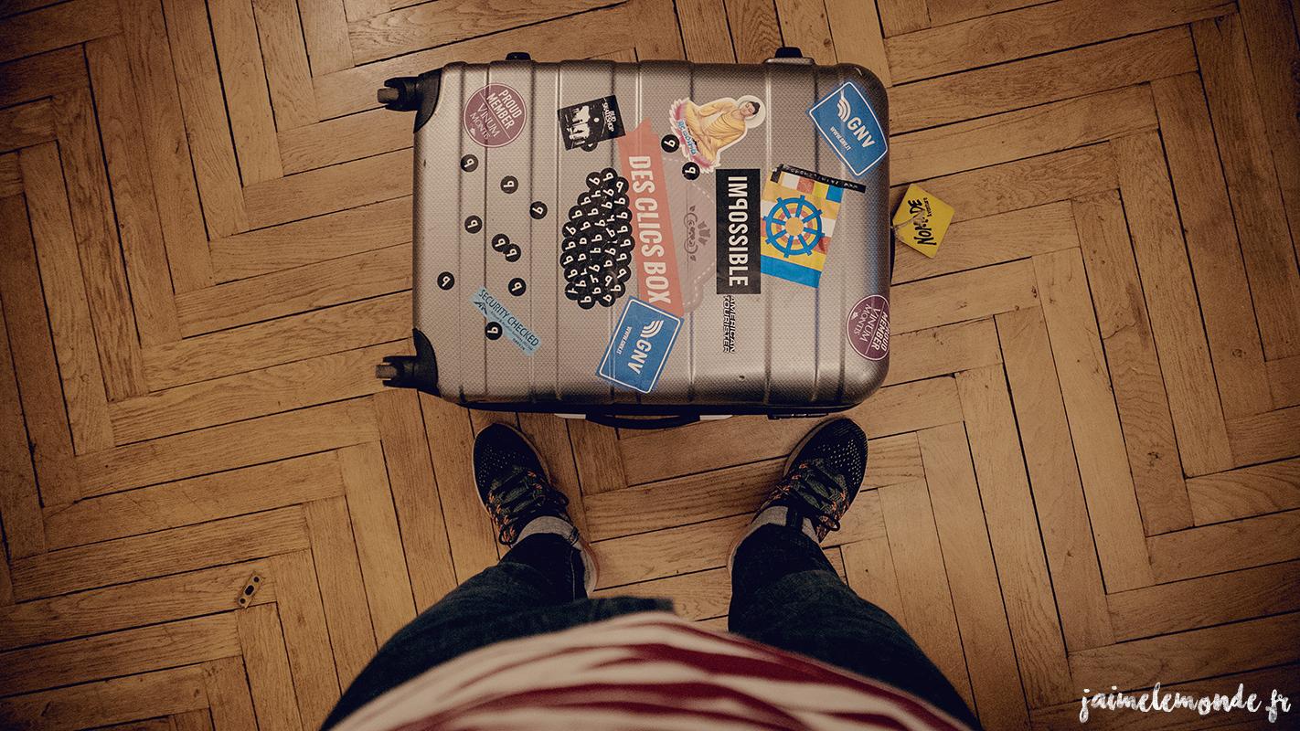 voyage au Sri Lanka - dans la valise - ©jaimelemonde (11)