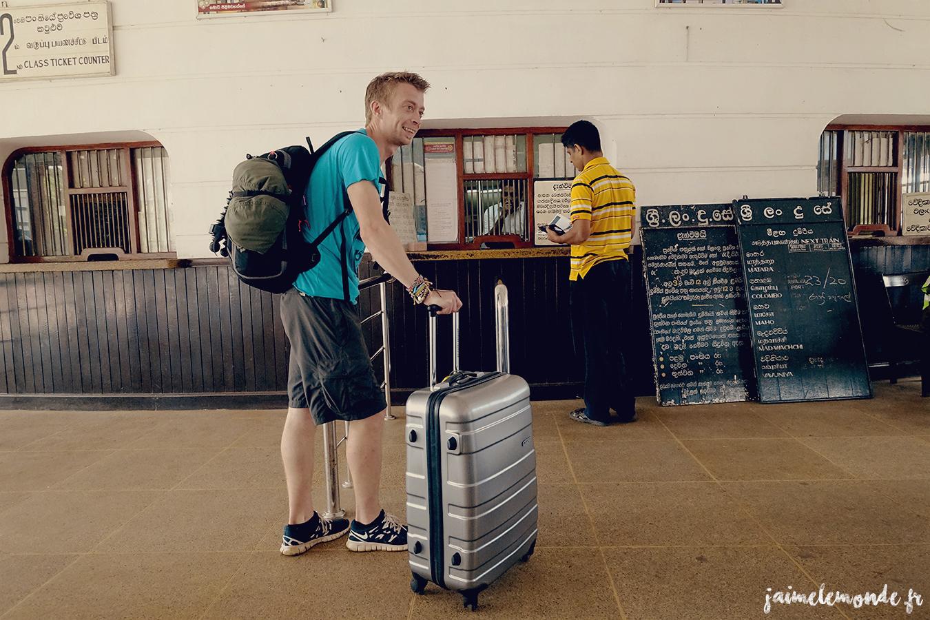 voyage au Sri Lanka - dans la valise - ©jaimelemonde (2)
