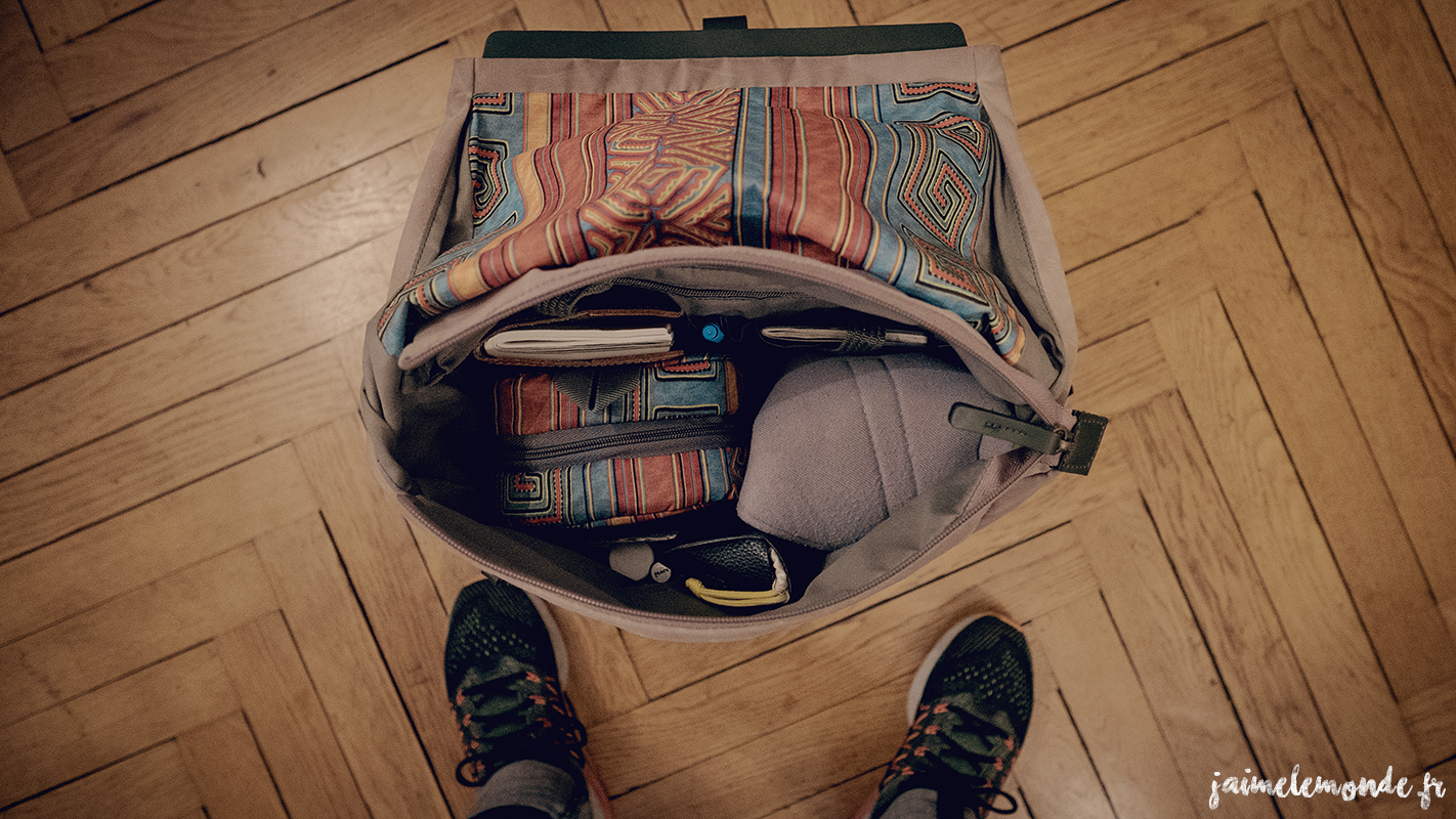 voyage au Sri Lanka - dans la valise - ©jaimelemonde (6)