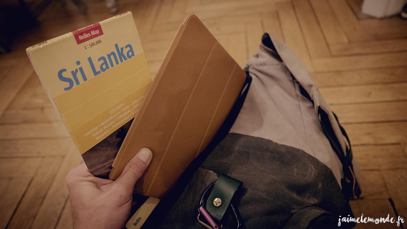 voyage au Sri Lanka - dans la valise - ©jaimelemonde (7)