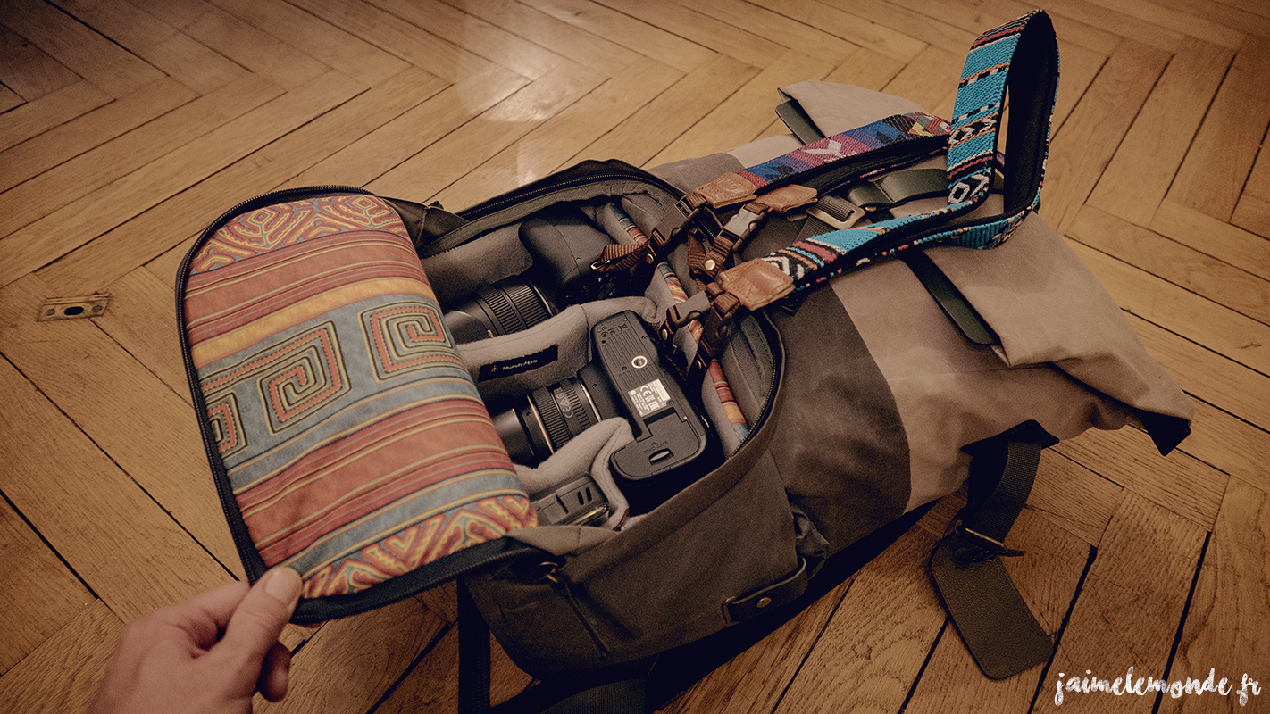 voyage au Sri Lanka - dans la valise - ©jaimelemonde (8)