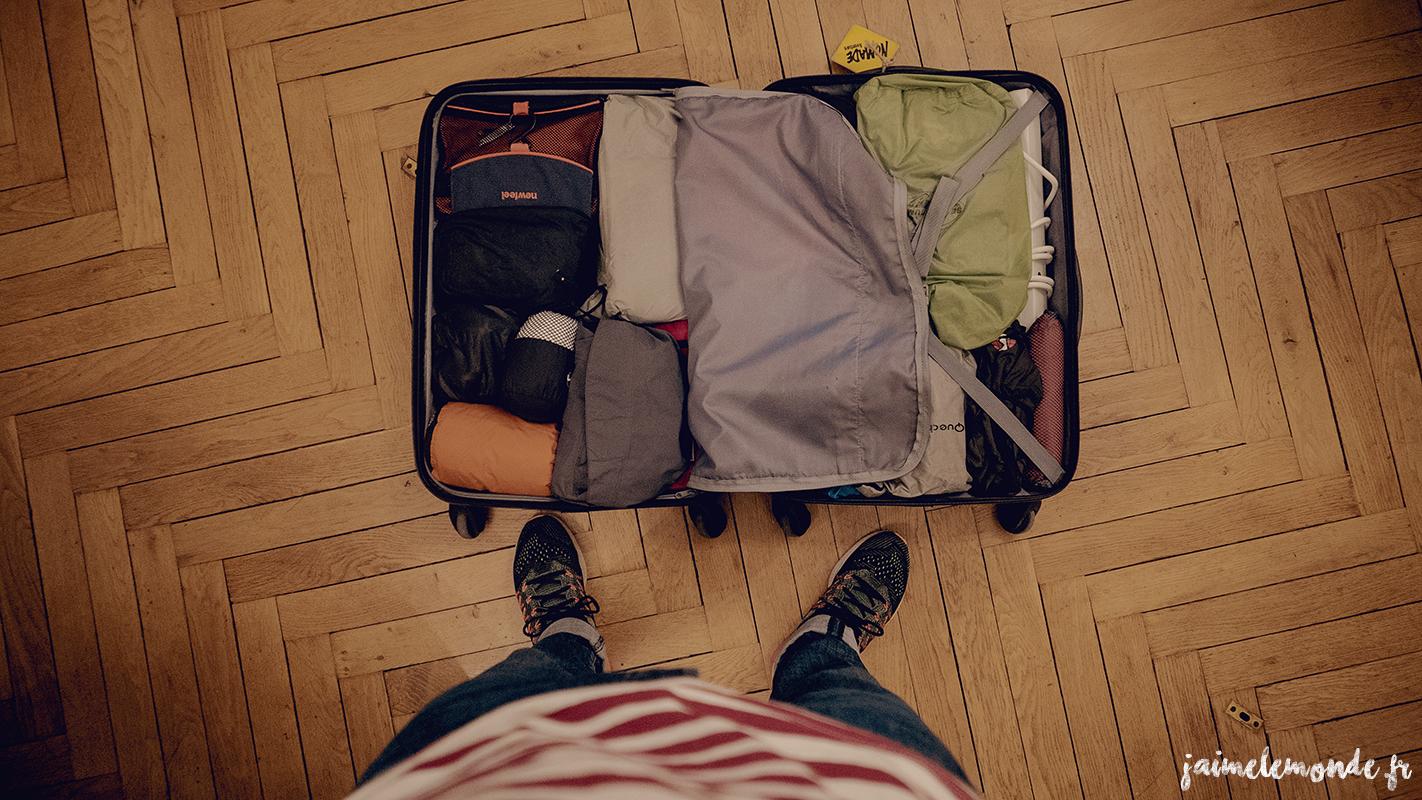 voyage au Sri Lanka - dans la valise - ©jaimelemonde (9)